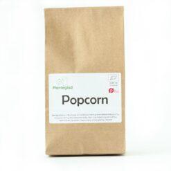 Økologiske Popcorn kerner