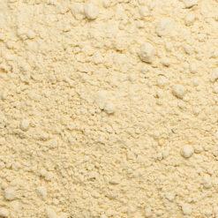 Hvedegluten (Seitanmel)